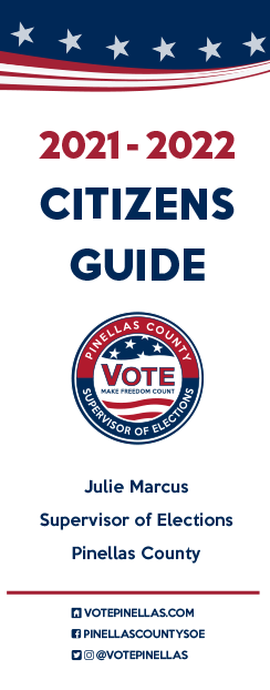 Citizens Guide 2021-2022