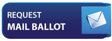 mail ballot overview