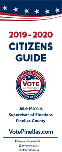 Citizens Guide 2019-2020