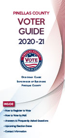 2018-19 Voter Guide