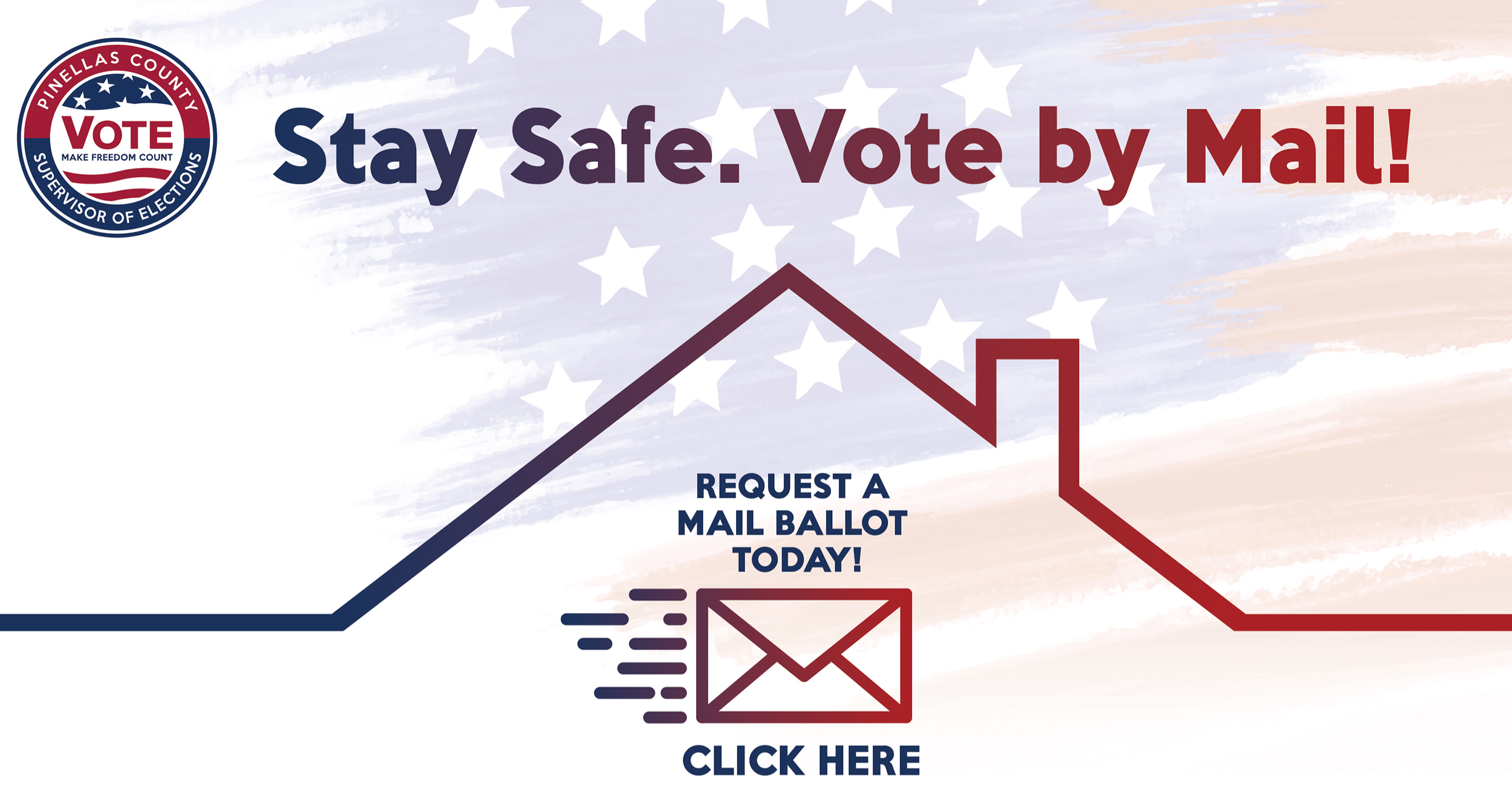 Stay-Safe-Vote-by-Mail-Home-Page-v2