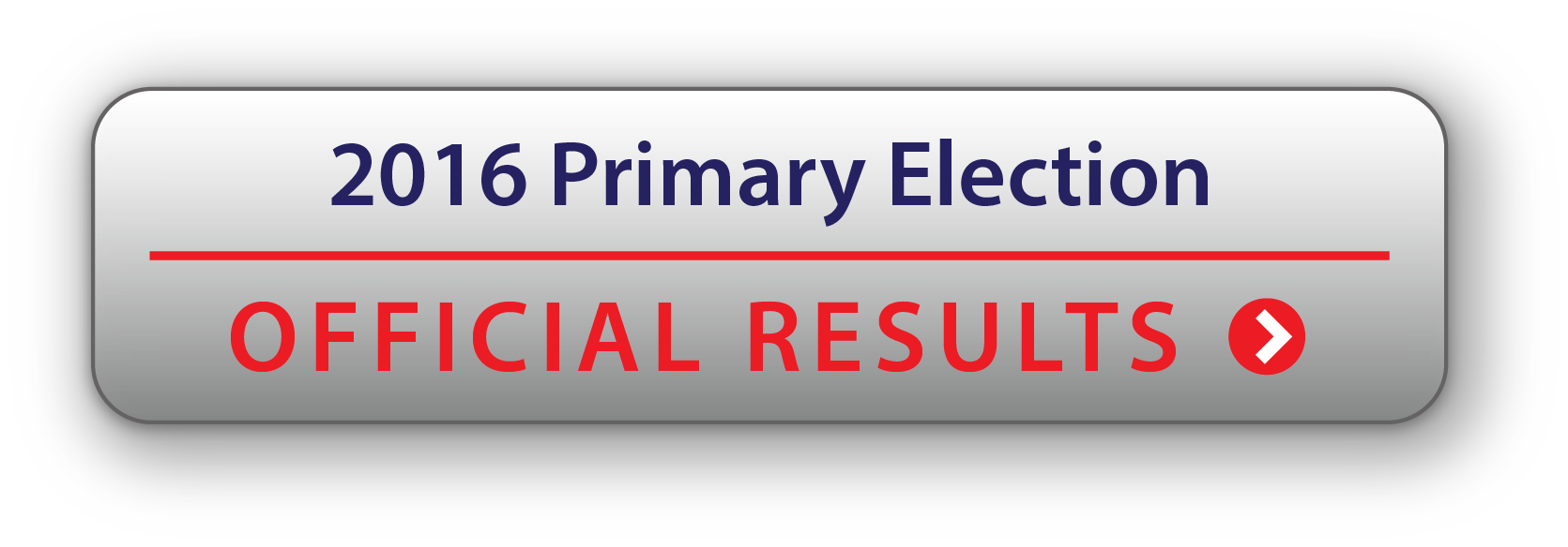 Primary Election - Us 2016 primary election map by precincts