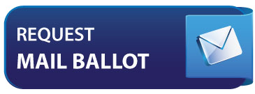 request mail ballot